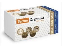 Termo Organika Gold podłoga