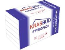 Styropian dach podłoga EPS 100038 KRASBUD