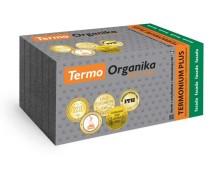 Termo Organika Termonium Plus Fasada styropian grafitowy