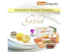 Kompletny system ociepleń EPS GOLD