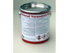 Enke Universal Voranstrich 933