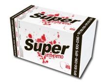 INTHERMO Super Dach Podłoga EPS 100 036