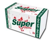 Super Inthermo Fasada 040