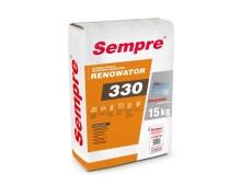 Sempre Renowator 330 szlam izolacyjny