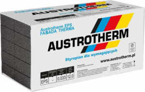 austrotherm fasada therma