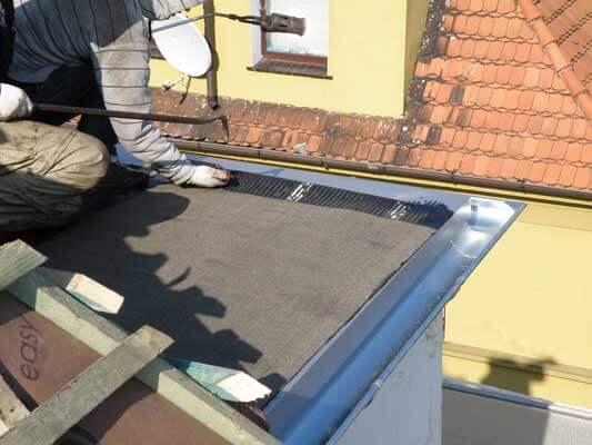 Styropapa Na Dach Plaski Hurtownia Styropianu Pl