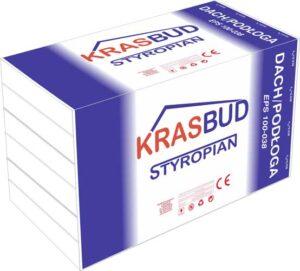 Krasbud EPS 100 038