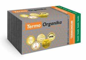 Termo Organika Termonium Fasada 032