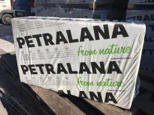 Petralna Petrafas 20 cm