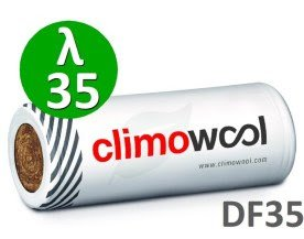 climowool 035 df35